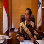 رئيس إندونيسيا يعتزم وقف إرسال عاملات المنازل إلى الخارج