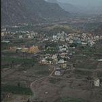 أعتماد 18 قرية ضمن النطاق العمراني بمحافظة بارق
