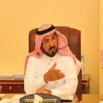 وكيل إمارة الباحة يرئس الاجتماع السادس عشر للجنة التنسيق والمتابعة
