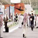 السعوديون يتصدرون قائمة زوار دُبي