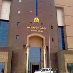 المحكمة الجزائية في القصم تنهي ملف شباب التعري في بريدة