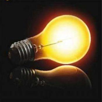 إنقطاعات متكررة للكهرباء بقرى ثلوث المنظر وكهرباء عسير صامته