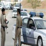 القبض على وافد يمني خطط لخطف نساء سعوديات وتهريبهن لليمن