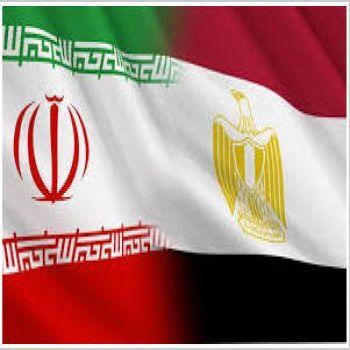إيران تواصل عبثها في حدودلدولة باكستان ومصر تضبط جاسوس إيراني في مصر