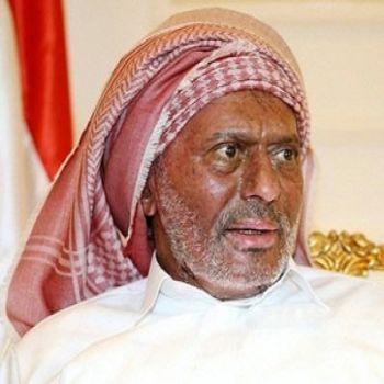 اليمن: صالح يقر بالهزيمة ويوافق على الرحيل من البلاد
