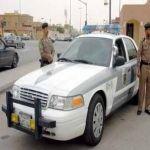 """مقتل سعودي على يد زوجته """"العربية"""" وإلقاؤه بحاوية نفايات بالخُبر"""