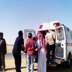 شرطة عسير تلقي القبض على قاتلي المقيم الأسيوي خلال 48ساعة