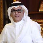 """مدير قناة """" العربية """" في السعودية يتعرض لقرصنة معقدة"""