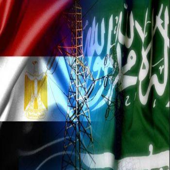 الانتهاء من الربط الكهربائي بين السعودية ومصر خلال 3 أعوام