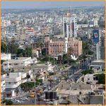 السلطات اليمنية تلقي القبض على خاطف فتاة عسير