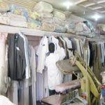 مغاسل الملابس ترفع الأسعار إلى ثلاثة اضعاف في ظل غياب رقابة البلدية