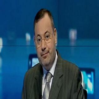 فيديو اعتقال مذيع قناة الجزيرة أحمد منصور في المانيا