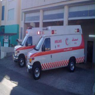 شهدت منطقة الباحة خلال (48) ساعة الماضية (14) حادثاًمرورياً نتج عنها (29)إصابة