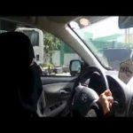 تعليمات الداخلية والمجتمع السعودي تفشلان مخطط قيادة المرأة لسيارة