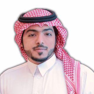 """العنزي"""" يطالب وزير الإعلام بفتح فرع لهيئة الصحفيين بالقصيم"""