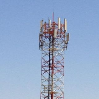 أهالي قرية النصب شمال محايل عسير خارج خدمات الإتصالات