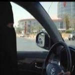 امرأة تقتل زوجها دهساً بسيارته الخاصة