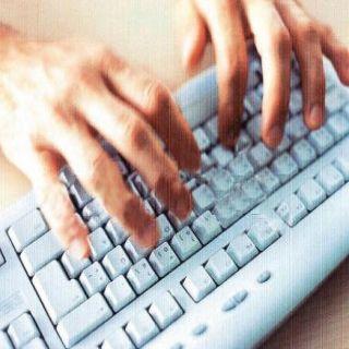 إنقطاع الإنترنت (10)ساعات في بارق والمجاردة يُكبد الأهالي خسائرمالية