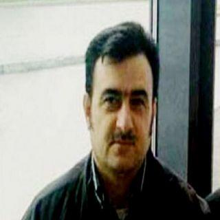 """المنشق الإيراني """"فرهنكيان""""يكشف بالأسماء المتورطين في حادثة تدافع منى"""