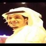 تعيين بدر بن سعيد الغامدي بجمعية الهلال الأحمر بمنطقة الباحة