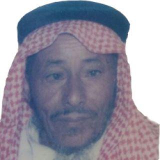 مواطن ببارق بصمة إحدى أصابعه تُحرمه تجديد بطاقة الهوية