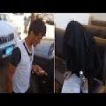 فديو - المتهم بخطف فتاة بحر ابو سكينة يروي قصة أختطاف فتاة ابو سكينة