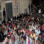 الخارجية الإثيوبية تستدعي السفير السعودي احتجاجاً على أحداث منفوحة