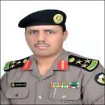 عرعر - شرطة منطقة الحدود الشمالية تضبط 680 مخالفاً لإنظمة الأقامة