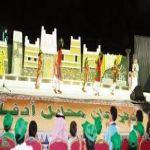 محايل عسير على موعد مع أضخم مهرجان شتوي على مستوى المملكة