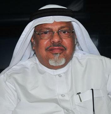 عدنان عبدالله عريف