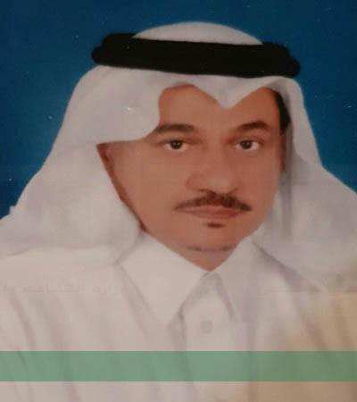 مدير عام التعليم في منطقة عسير بالنيابة الأستاذ عبدالرحمن عوضة