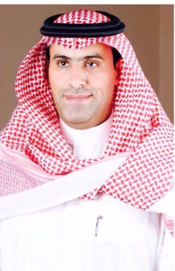 مدير عام فرع وزارة العمل والتنمية الاجتماعية بالقصيم