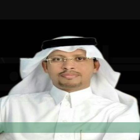 مُدير القطاع الصحي والمشرف العام على مستشفى محايل العام محمد زيد عسيري