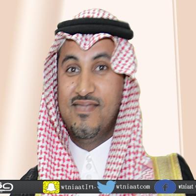 د.محمد العماني مساعداً لوكيل الأمين للخدمات