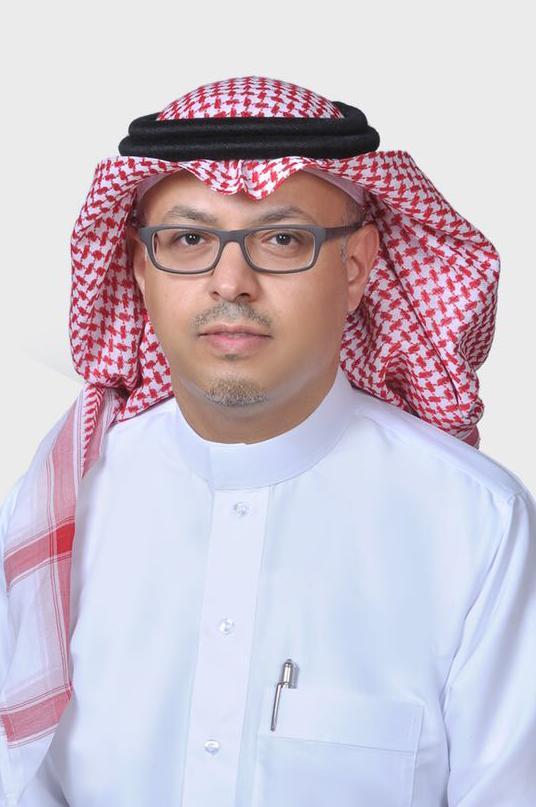 المهندس وليد السعدي، الرئيس التنفيذي المكلف لـ الوطنية لنقل الكهرباء
