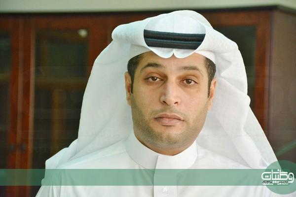 مدير عام صحة البيئة د.عادل البديوي
