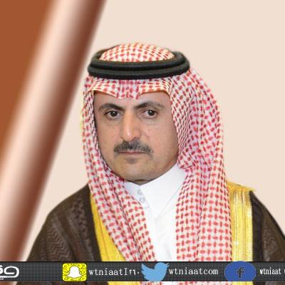 م. سعيد شويل وكيل مساعد للأمين لشؤون البلديات