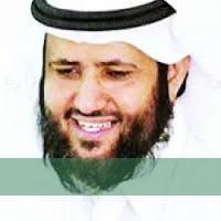 مدير معهد دواجن الوطنية سعادة المهندس سليمان القريشي