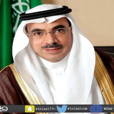 م. فهد بن محمد بن عثمان الجبير.
