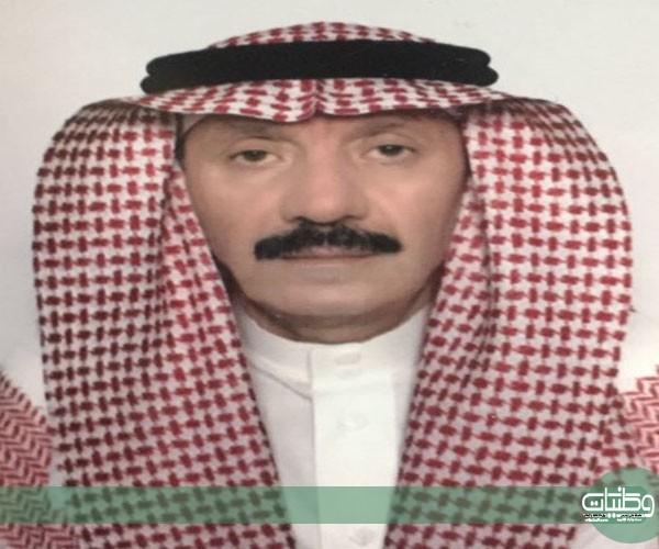 م.عبدالسلام العميم.