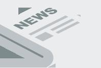 محافظة جدة معرض مشروعاتها الوطنية يختتم فعاليته